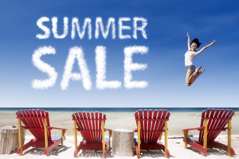summer_sale-jump
