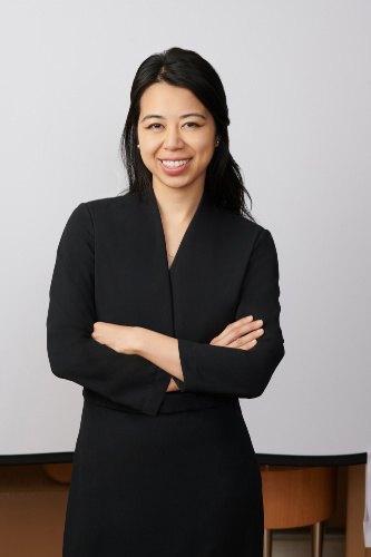 Pamela Tan, MD - Bruno Brown Plastic Surgery