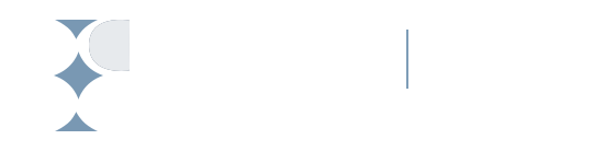Bruno | Brown Plastic Surgery