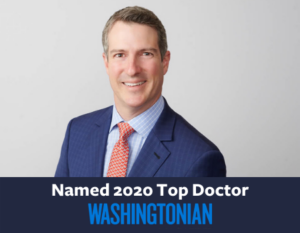 Dr. Brown Top Doctor