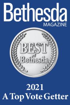 Best of Bethesda Cosmetics